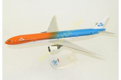 Boeing 777-300ER KLM PH-BVA