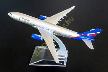 Airbus A330 Aeroflot VP-BLY