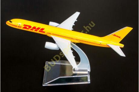 Boeing 757 DHL G-BIKM