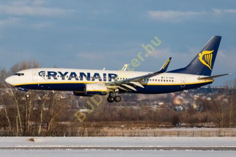Ryanair FR7731 2019.01.06.