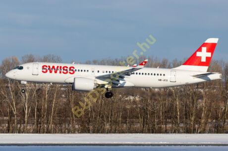 Swiss LX2254 2019.01.06.