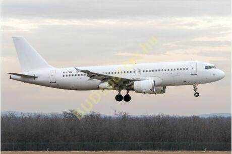 Finnair AY1251 2019.02.02.