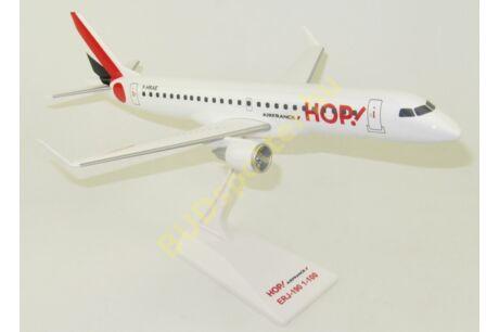 Embraer ERJ190 HOP!