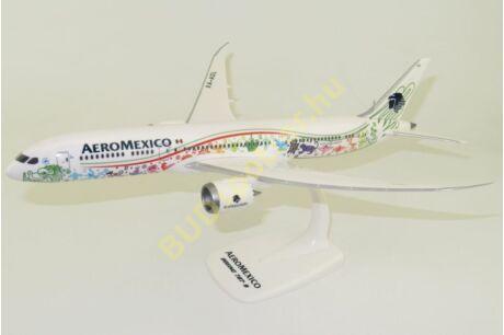 Aeromexico B-787