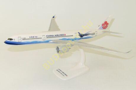 Airbus A350-900 China B-18901