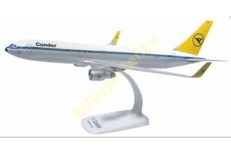 Boeing 767-300 Condor B-767-300