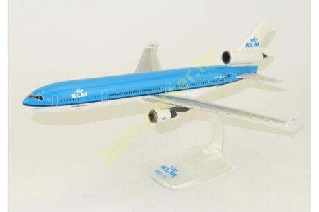 McDonnell Douglas MD11 KLM MD11