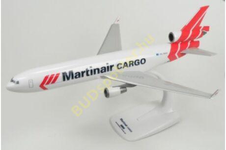 McDonnell Douglas MD11 Martinair Cargo