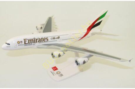 Emirates A380-800 A6-EEP