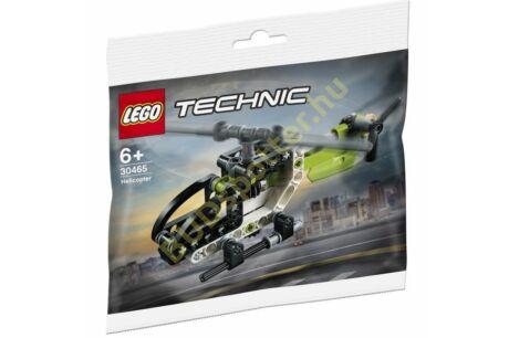 LEGO 30465