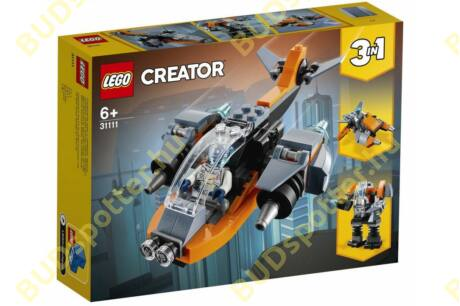 LEGO 31111