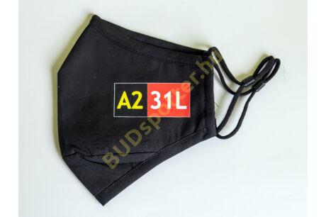 "Maszk ""A231L"""